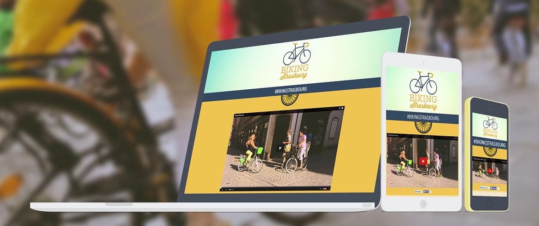 biking_website
