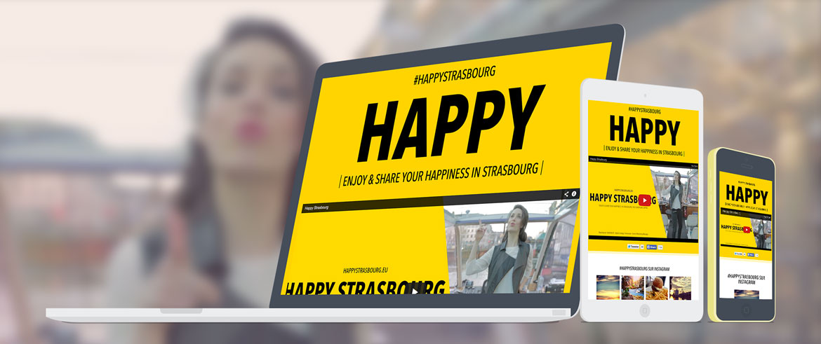 happy_website