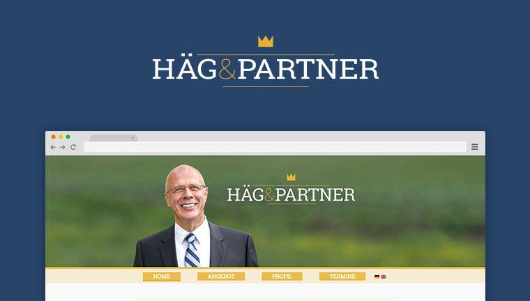 Häg & Partner