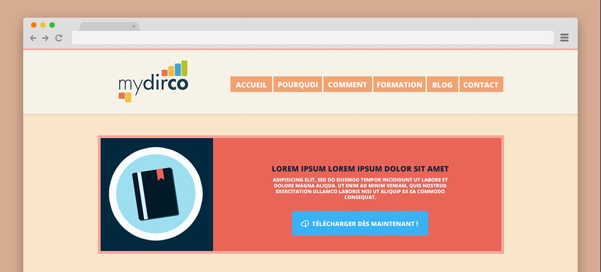 mydirco_website_1