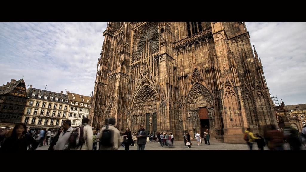 sxb840_cathedrale