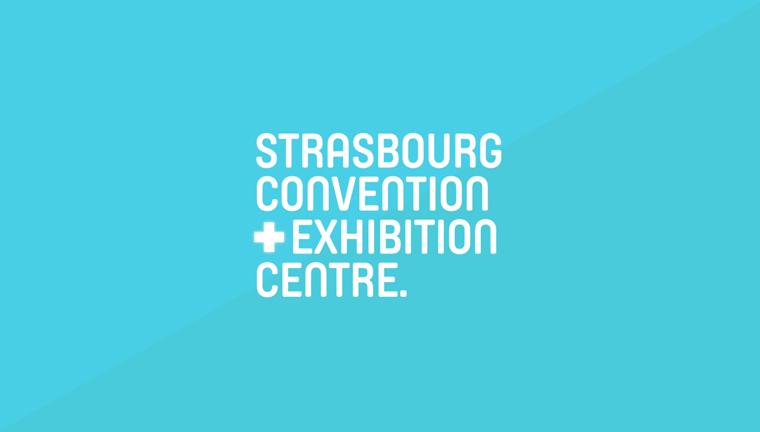 Strasbourg Évènements – Vidéo de voeux 2015