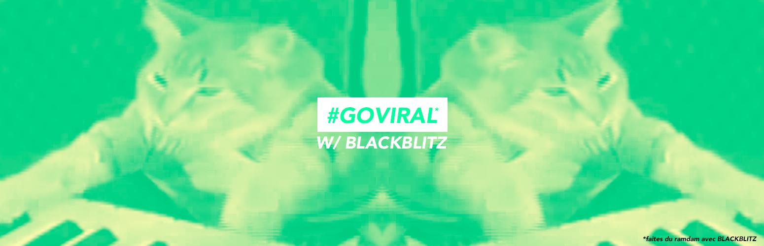 GOVIRAL-w-BLACKBLITZ-banner