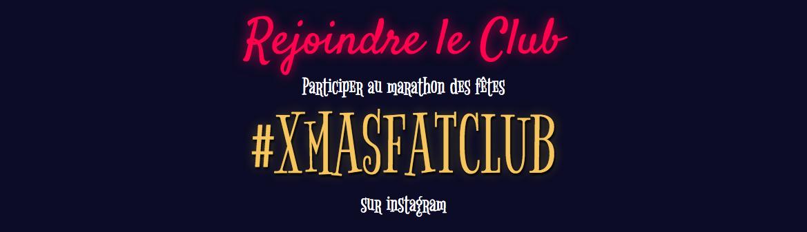 xmasfatclub_instagram