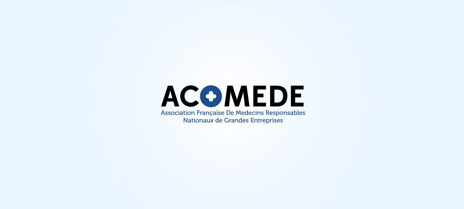 acomede_board