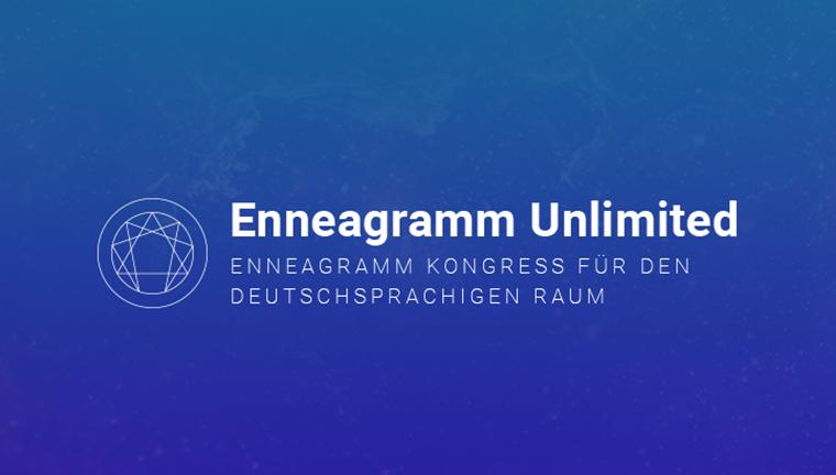 Enneagramm Unlimited